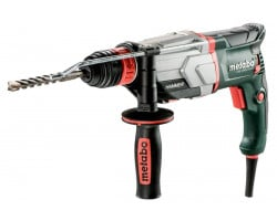 Rotomartillo SDS-PLUS 1.100W Metabo KHE 2860