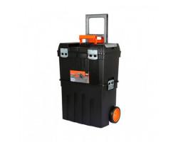 Carro Porta herramientas heavy duty, 60 L Bahco 4750PTBW47