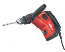 Rotomartillo SDS Plus Hilti TE 7-C