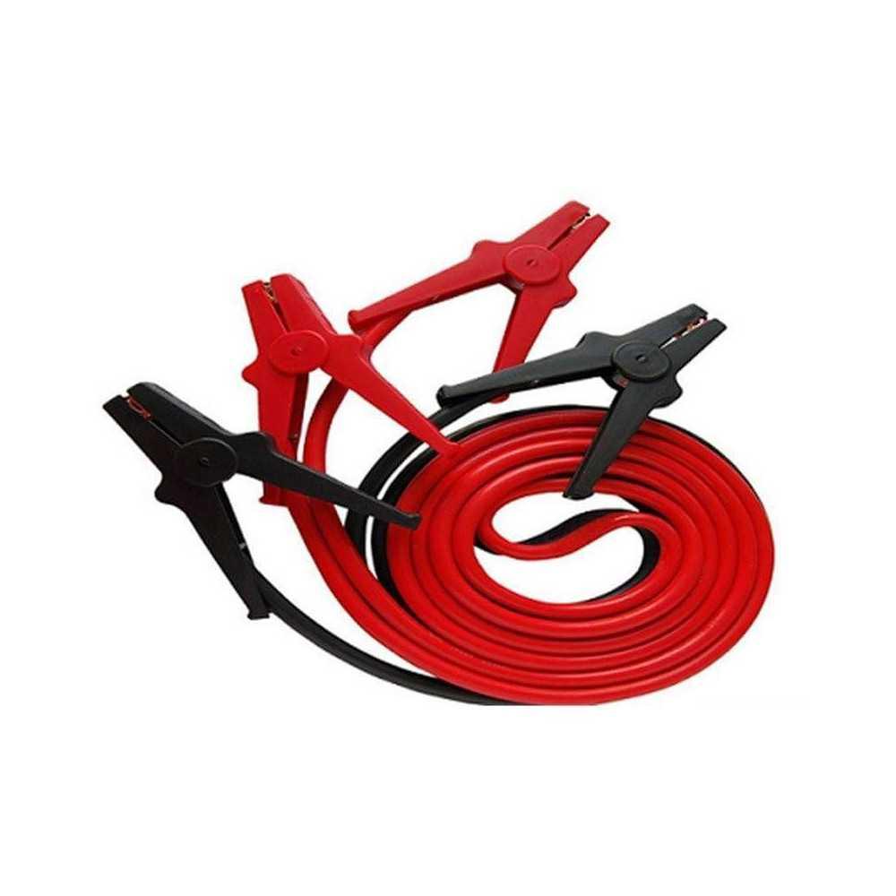 Cables para Batería Pinzas de arranque 25Mm Bahco BBJL2535