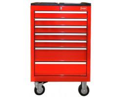 Carro Porta herramientas con ruedas, 54 Kilos UyusTools CJH95F