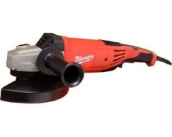 "Esmeril Angular 9"", 2200 W Milwaukee 6087-59"