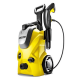 Hidrolavadora 1600 W Karcher K3 Premium