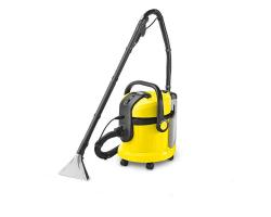 Aspiradora Limpia-Alfombras 1400 W Karcher SE4001