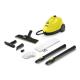 Limpiador a Vapor 1500 W Karcher SC2 EasyFix