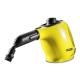 Limpiador a Vapor 1200 Karcher SC1 (yellow)
