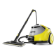 Limpiador a Vapor 2200 W Karcher SC 5 EasyFix