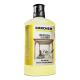Detergente Universal 1 lt. Karcher RM626