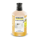 Limpiador para Plásticos Plug´n Clean Karcher RM57