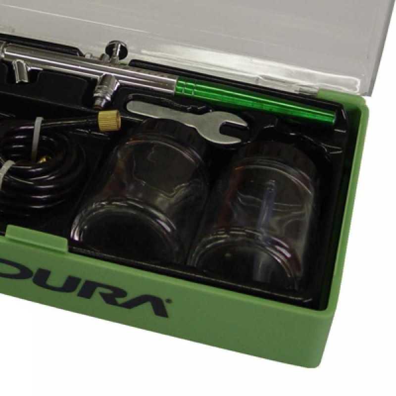 Aerografo Indura RP8807