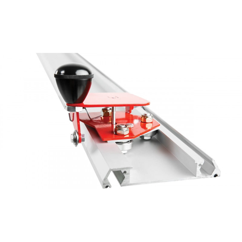 Cortadora de Cerámica 3000 mm Kristal Topaz Cutting