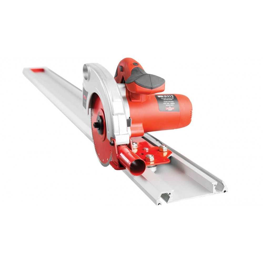 Cortadora de Cerámica 3000 mm Kristal Topaz with Power Tool Cutting