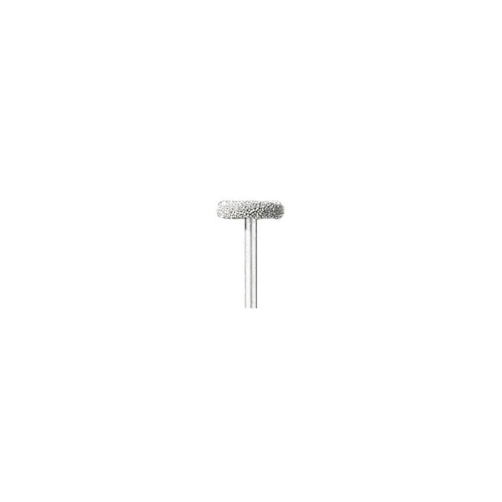 Fresa dentada carburo tugsteno 7.9 mm Dremel 9934