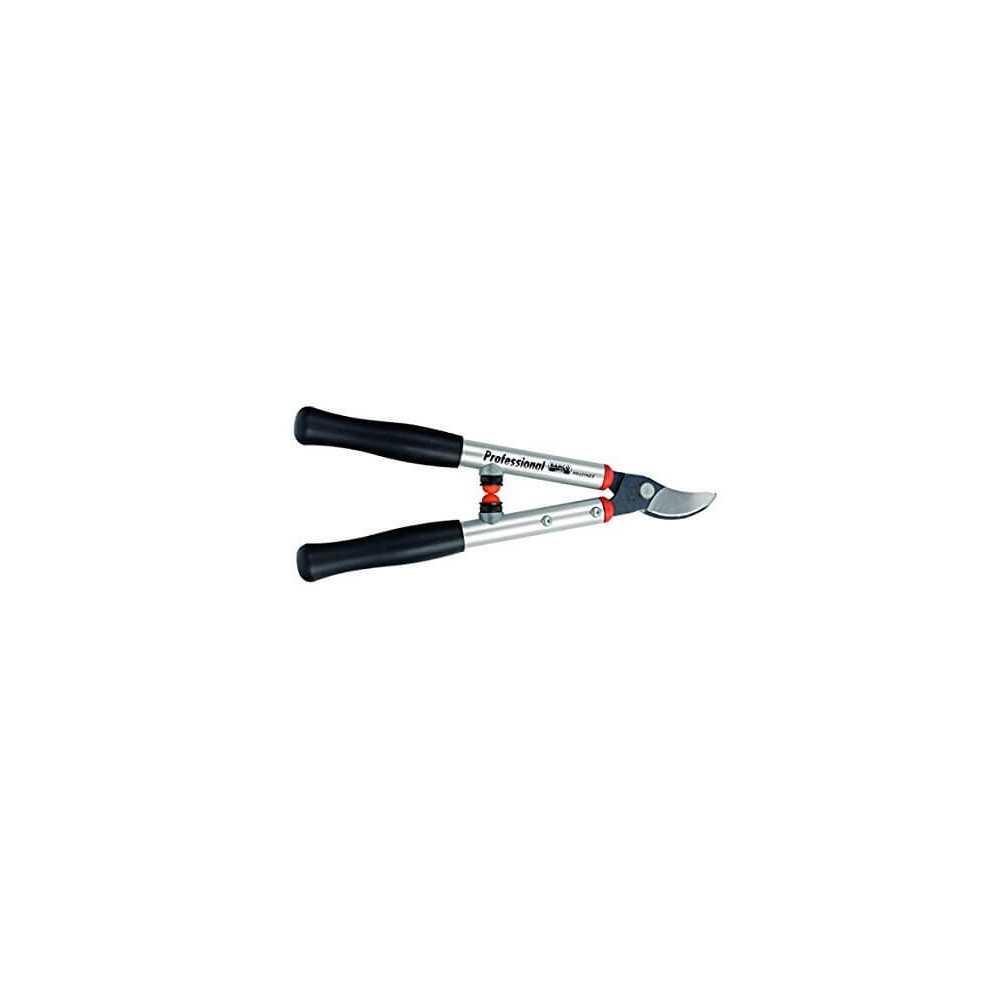 Tijerón Poda Ultra Liviano 60 cm Bahco P114-SL-60