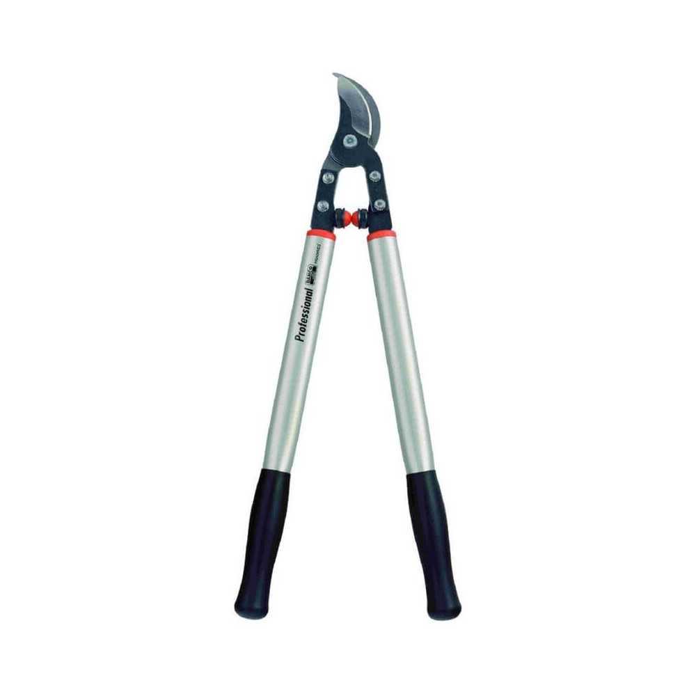 Tijerón Poda Ultra Liviano 75 cm Bahco P160-SL-75