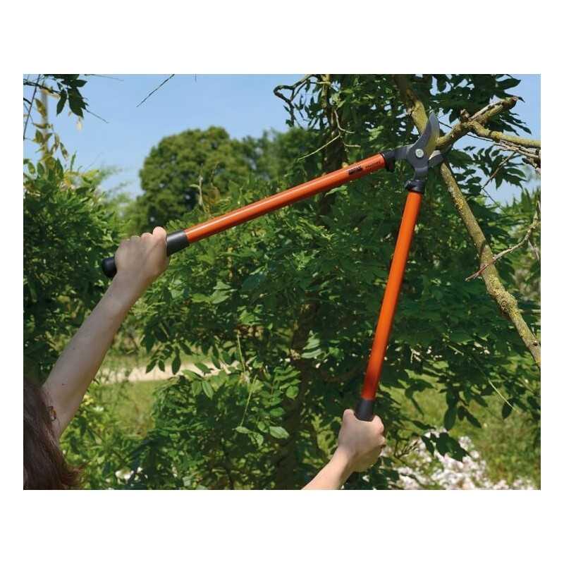 Tijerón Poda Tradicional 60 cms Bahco P140-F