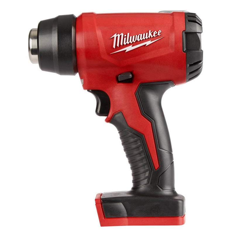 Pistola de Calor M18 Milwaukee 2688-20