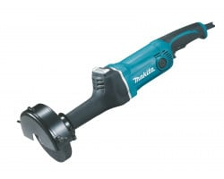 "Esmeril Recto 6"" (150 mm) 750 W Makita GS6000"