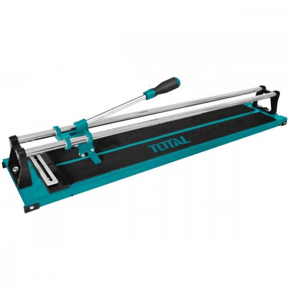 Cortadora de Cerámica 60cm Total Tools THT576004
