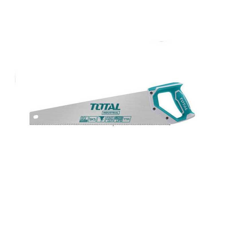 """Serrucho 20"""" Total Tools THT55206D"""