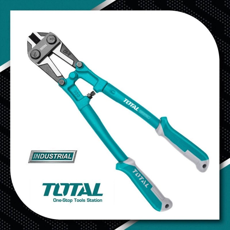 "Napoleon 14"" Total Tools THT113146"