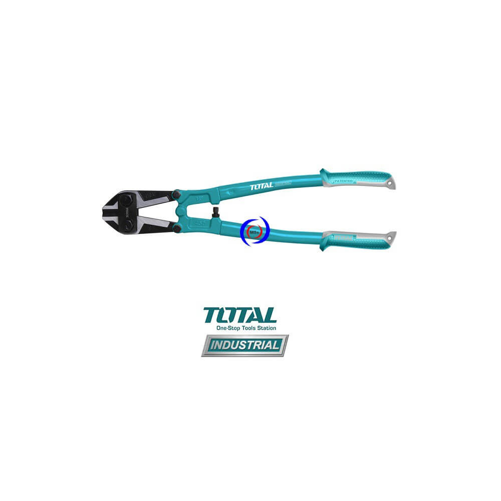 "Napoleon 18"" Total Tools THT113186"