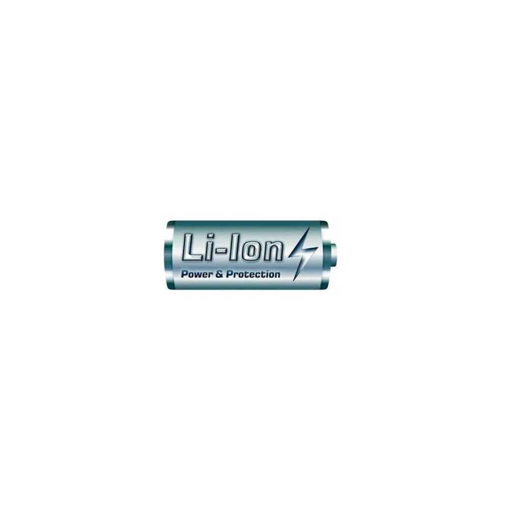 Taladro Atornillador Inalámbrico 10mm 12V Total Tools TDLI228120