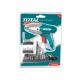 Taladro Atornillador Inalámbrico 4.8V Total Tools TD4486
