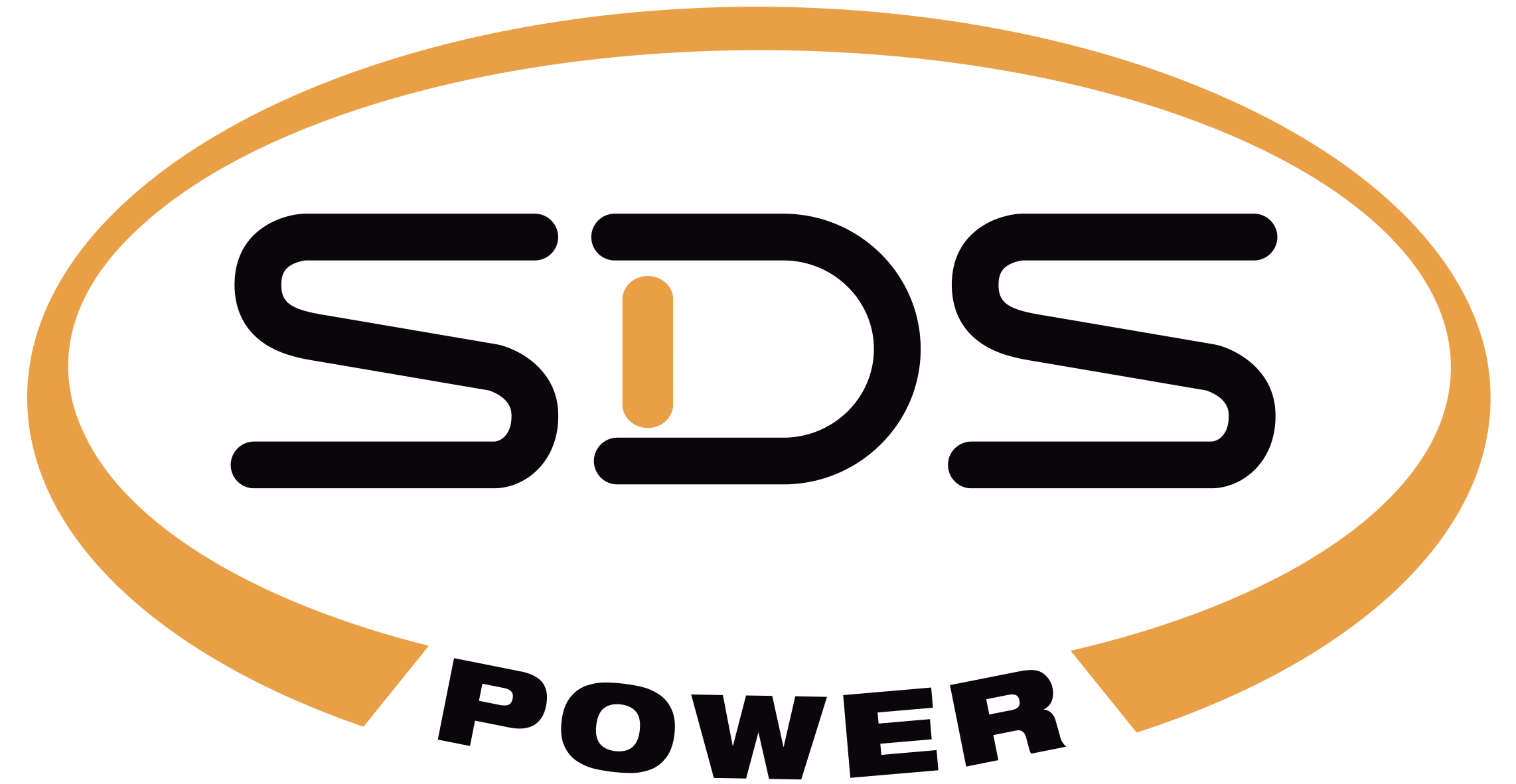 Sds Power