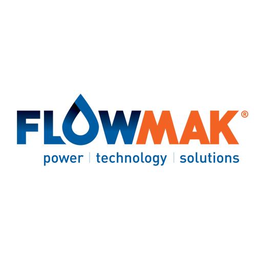 Flowmak