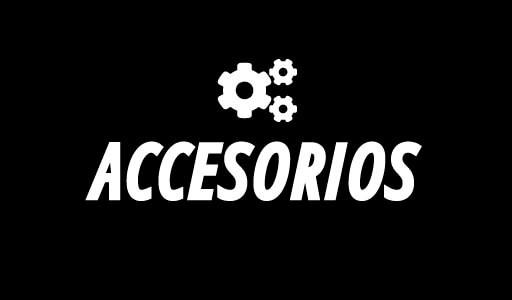 Todo Accesorios