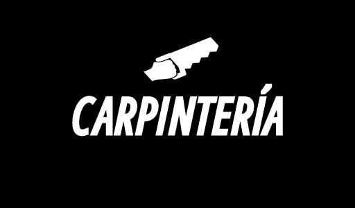 Todo Carpintería